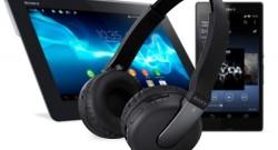 Bluetooth Computer Headphones