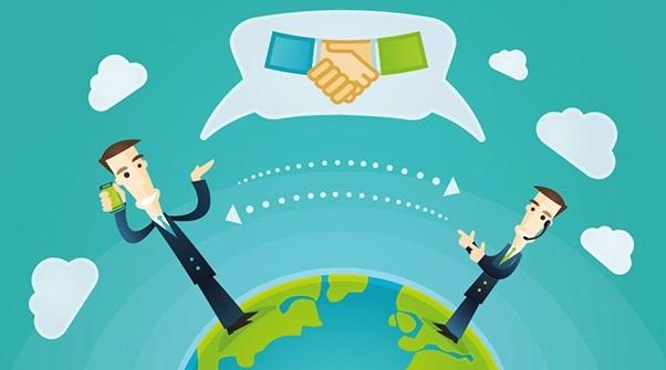 manage communications