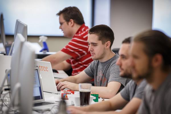 Exploring Software Designing