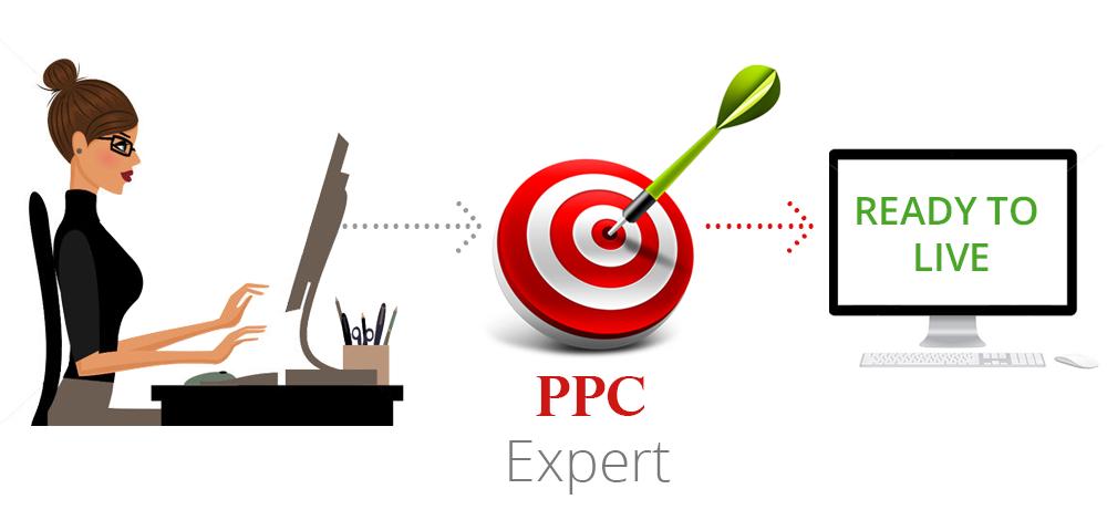 hire_ppc_expert