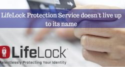 lifelock-protecting-services