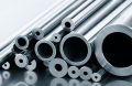 metal-coatings-protective