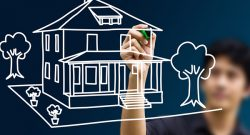 free real estate investment software