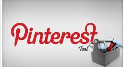 Pinterest Marketing tools
