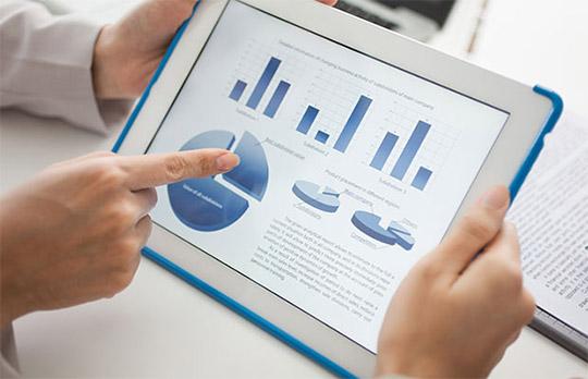 Data Quality Management