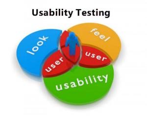 usability_testing