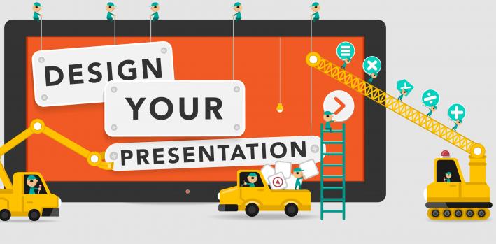 Presentation Design1