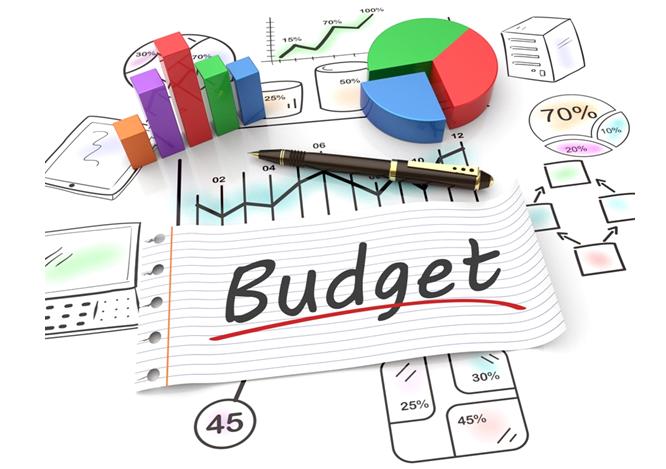 ppc_budget_2