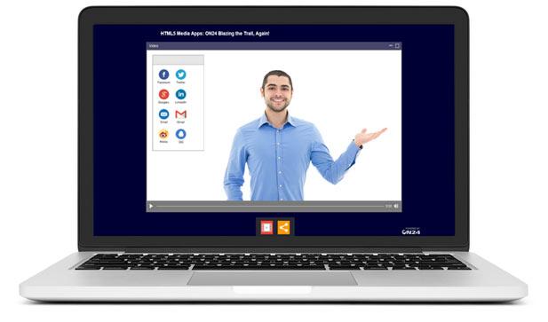 webinar-software